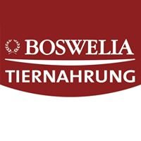 Boswelia Tiernahrung
