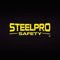 Steelpro Perú
