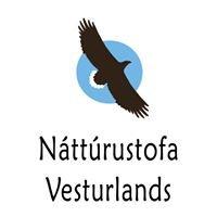 Náttúrustofa Vesturlands
