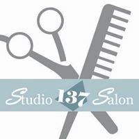 Studio 137 Salon and Spa