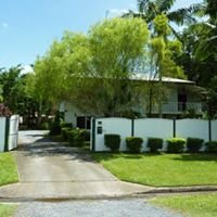 The Harvester Home - Cairns