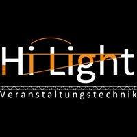 HiLight Veranstaltungstechnik