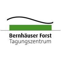 Tagungszentrum Bernhäuser Forst
