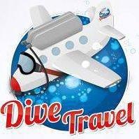 Dive-travel.cz