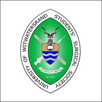 Wits Students Surgical Society