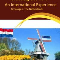 Internationalisation Sport Studies Groningen, The Netherlands