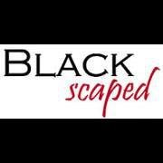 Blackscaped