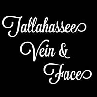 Tallahassee Vein and Face Clinic