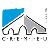 Crémieu - page officielle