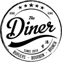The Diner Central