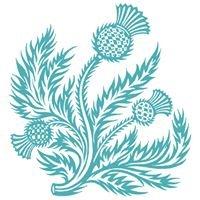 The Royal Caledonian Ball & Charities Trust