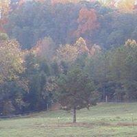 Sonrise Farm, located in Bumpass, Virginia