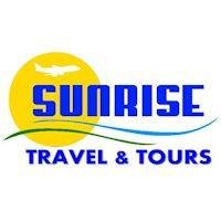 Sunrise Travel & Tours