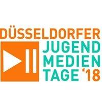 Düsseldorfer Jugendmedientage