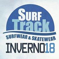Surf Track