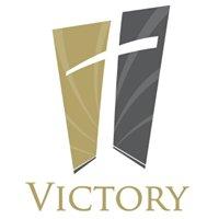Victory Church & Christian Academy