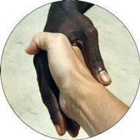 Hilfe direkt Oldenburg-Sierra Leone ViB e.V.