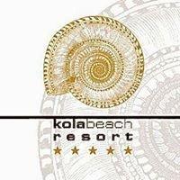 Kola Beach Resort Mambrui Kenya