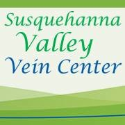 Susquehanna Valley Vein Center