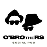 O'Brothers Social Pub