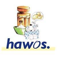 hawos Kornmühlen GmbH