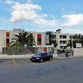 Γενικό Νοσοκομείο Κεφαλληνίας - Geniko Nosokomeio Kefallinias