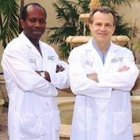 South Florida Vascular Associates