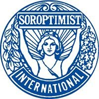 Soroptimist International Liestal Schweiz