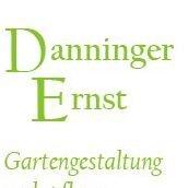 Ernst Danninger Gartengestaltung und -pflege
