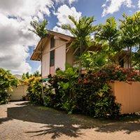 Poipu Beach Surfsong - Guest House