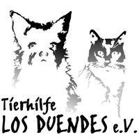 Tierhilfe Los Duendes e.V.
