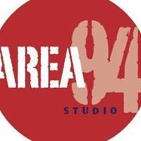 Area 94