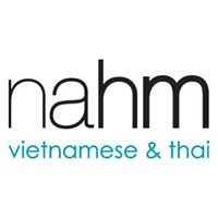 Nahm, Vietnamese & Thai