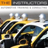 THE INSTRUCTORS GmbH
