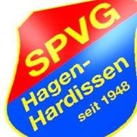 SpVg Hagen-Hardissen von 1948 e.V.