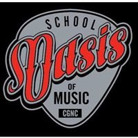 Oasis School of Music