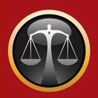 Δικηγόρος Φασλής