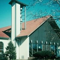 Immanuel Lutheran Church of Colorado Springs