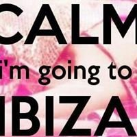 Ibiza Holiday, Work and Travel