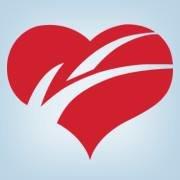 Prairie Cardiovascular Consultants