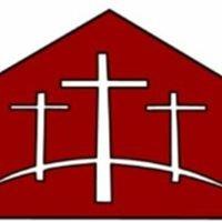 Cornerstone Baptist Church - Bentonville