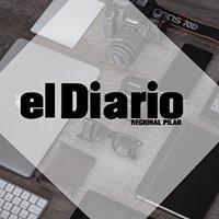El Diario de Pilar