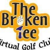 The Broken Tee Virtual Golf Club