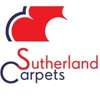 Sutherland Carpets Beds and Furniture