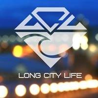 Long Сity Life