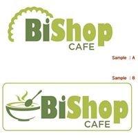 Bishop cafe