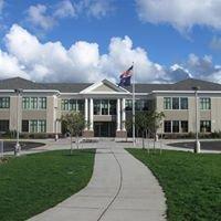 Ardenwald Elementary School