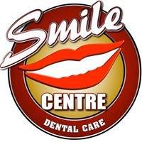 Dr. Jody M. Wheeler - Smile Centre