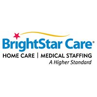 BrightStar Care Bentonville