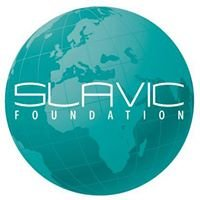 Slavic Foundation Ukraine